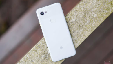Photo of Get a Pixel 3a XL for $319 Before Its Gone Forever