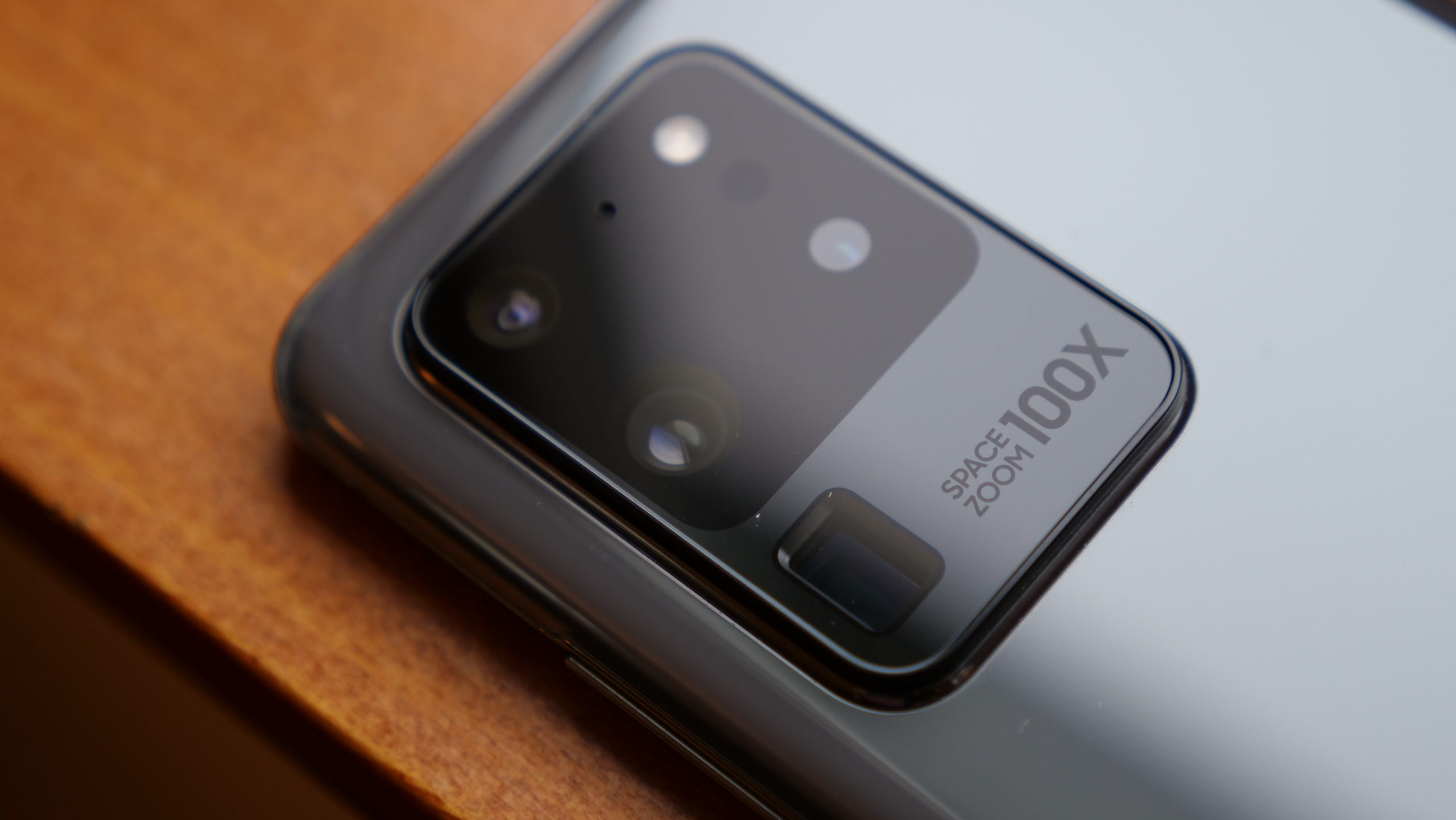Samsung Galaxy S21 Ultra to have significant camera changes