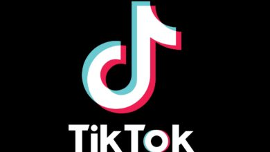 Photo of TikTok banned in India citing security risks as anti-China sentiments soar