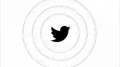 Photo of Twitter is exploring automatic and manual transcription for audio tweets