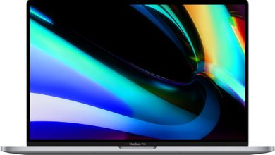 Photo of Apple's latest 13-inch MacBook Pro and more devices are on sale today