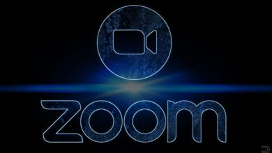 Photo of Zoom won't secure your video calls with end-to-end encryption, unless you pay