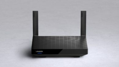 Photo of Linksys Launches Affordable MR7350 Mesh Router With Wi-Fi 6 Support