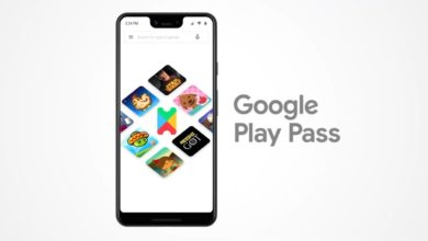 Photo of Google Play Pass expands to Canada, Australia, and 7 more countries