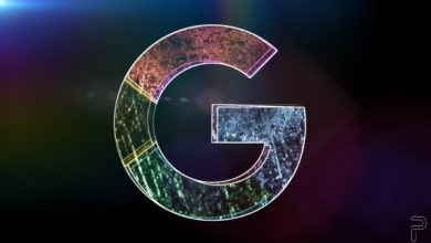 Photo of Pocketnow Daily: Google Pixel 5 Event Teased: It's Packed! (video)