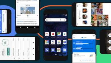 Photo of Google might make Android Go mandatory for new devices with 2GB of RAM or less