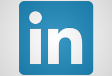 Photo of LinkedIn caught grabbing clipboard content, blames it on a bug that'll be fixed soon