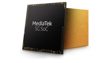 Photo of MediaTek seeks permission to sell chips to Huawei