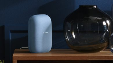 Photo of Google Nest Home speakers have been leaked in new renders