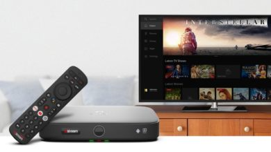 Photo of Airtel Xstream Broadband Users Can Get Xstream Box at a Refundable Security Deposit of Rs. 1,500
