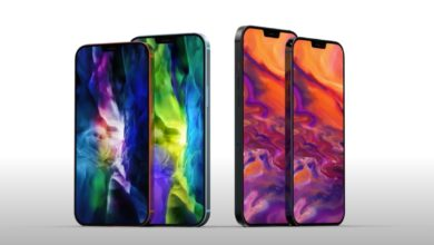 Photo of iPhone 12: All you need to know