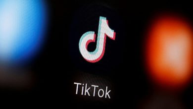 Photo of TikTok and WeChat: US to Block App Downloads on Sunday