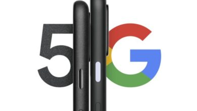 Photo of Google Pixel 5 Launch Date LEAKED… by Google! (video)