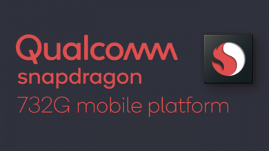 Photo of Here's is Qualcomm's New Mid-Range Chipset