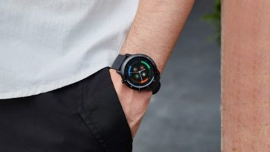 Photo of At $60, This Mobvoi Smartwatch is Pretty Impressive