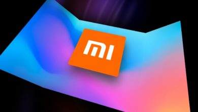 Photo of Xiaomi developing a new version of MIUI for India without blocked Chinese apps