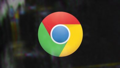 Photo of Chrome OS update improves video capture, brings Wi-Fi Sync tool and smarter search