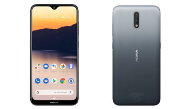 Photo of HMD Global to host a launch event for 'new Nokia Phones' on September 22