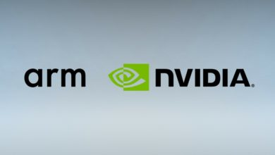 Photo of It's happening: NVIDIA to acquire Arm for $40 billion