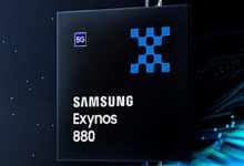 Photo of New Samsung Exynos 1000 may finally be better than Snapdragon chipset