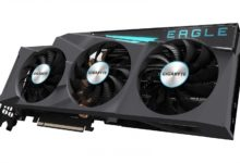 Photo of Nvidia GeForce RTX 3080 with 20GB, RTX 3060 with 8GB & RTX 3070S with 16GB could land this year – so don't stress about your missed RTX 3080 pre-order