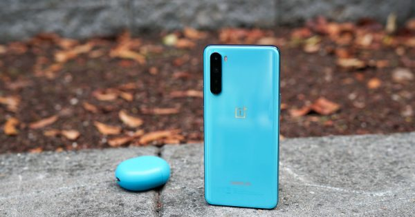 No Doubt, This is the OnePlus Device You Should Buy