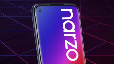 Photo of Realme Narzo 20 Series Processor Details Tipped Ahead of Launch