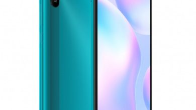 Photo of Redmi 9A with Helio G25 SoC, 5000mAh battery announced in India for Rs 6,799