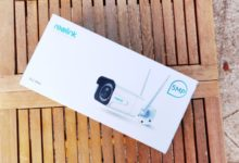 Photo of Reolink RLC-511W Review – 4X Optical Zoom Wi-Fi Outdoor Security Camera with Blue Iris / ONVIF support