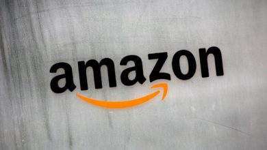 Photo of Amazon Launches Luxury Stores for Select Prime Members