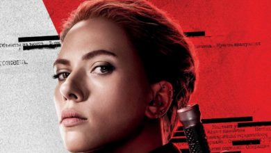 Photo of Black Widow Release Date Likely Delayed Again: Report