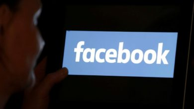Photo of Facebook Says It Will No Longer Show Health Groups in Recommendations