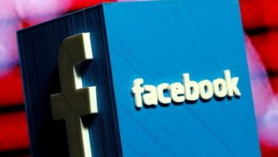 Photo of Facebook to Curb Private Groups Spreading Hate, Misinformation