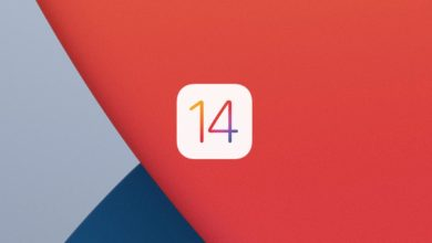 Photo of iOS 14 bug reverts the default app choice to Safari and Mail if your iPhone reboots