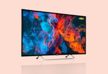 Photo of MarQ By Flipkart Launches New Smart TVs, Smart Home Speaker in India